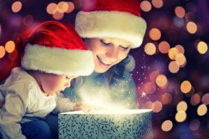 Jõulukuul avaneb loovjoonistamise advendikalender!!!